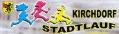 Stadtlauf Kirchdorf