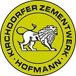 Kirchdorfer Zement