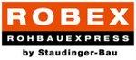 Staudinger Bau